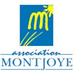 montjoye